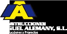Miguel Alemany