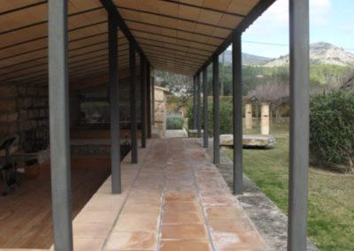Construcciones Miguel Alemany