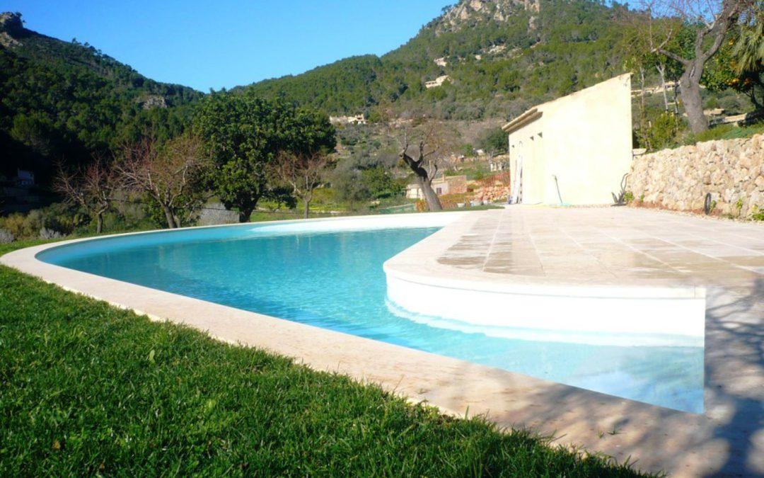 Como combatir el calor de Mallorca en casa